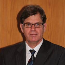 Johan Botha